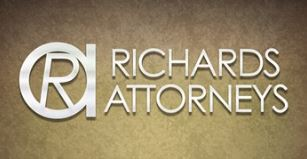 Richards Attorneys Logo